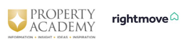 property academy and rightmove