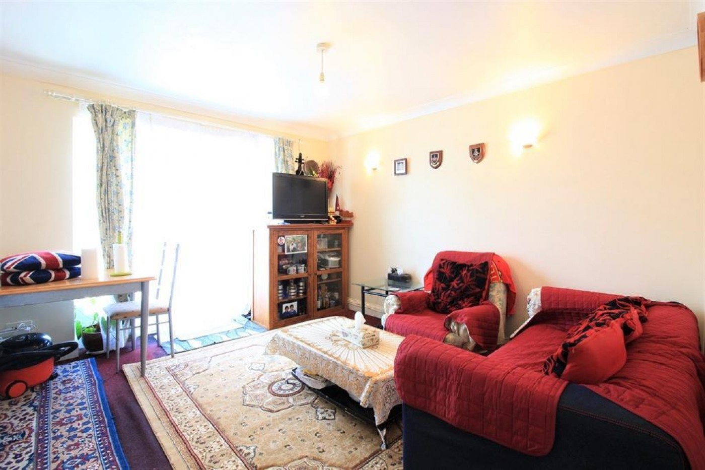 Images for Enton Place, Vine Place, Hounslow, TW3