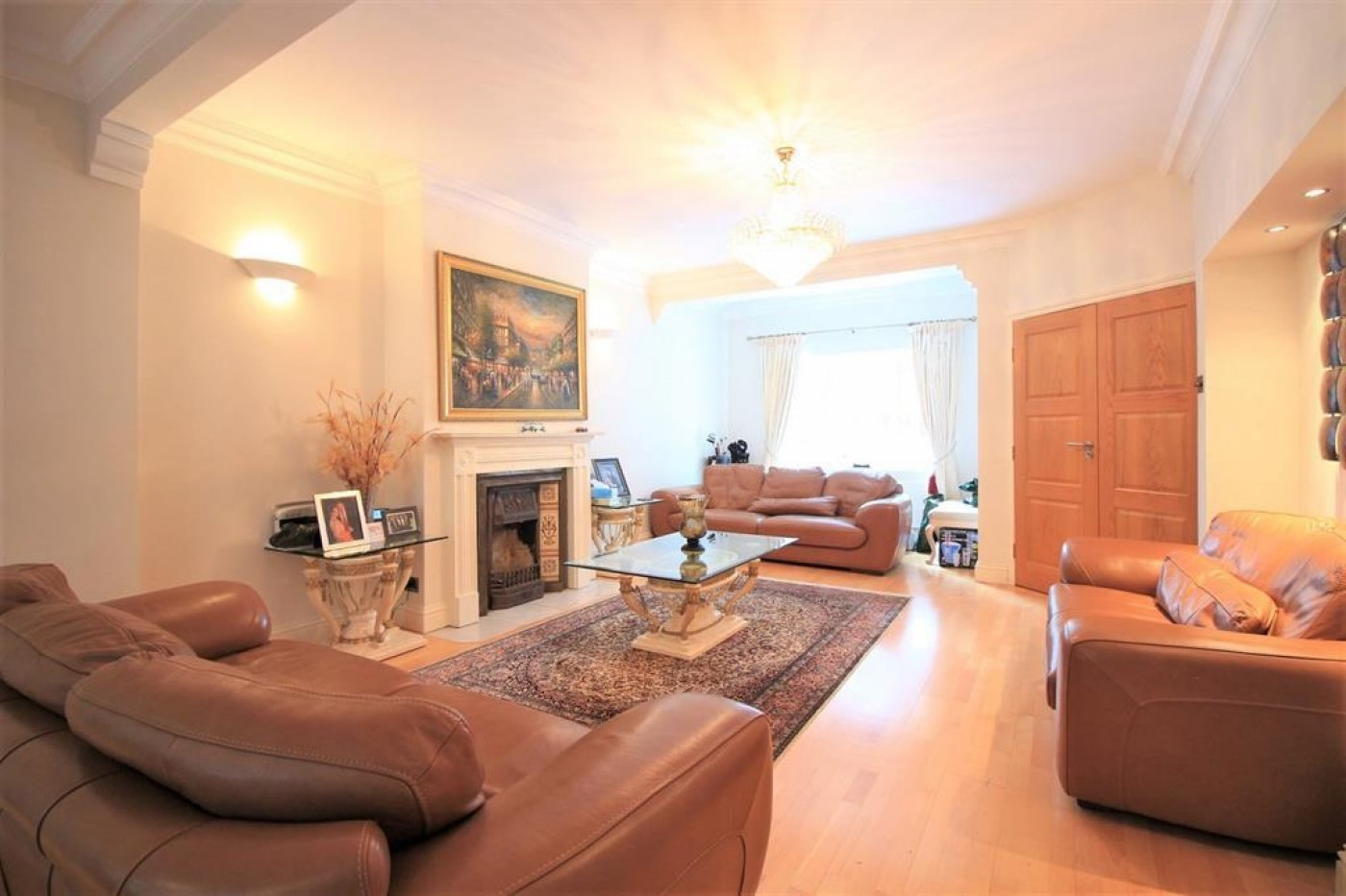 Images for Jersey Road, Osterley, TW7