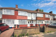 Images for Wentworth Road, Southall, UB2