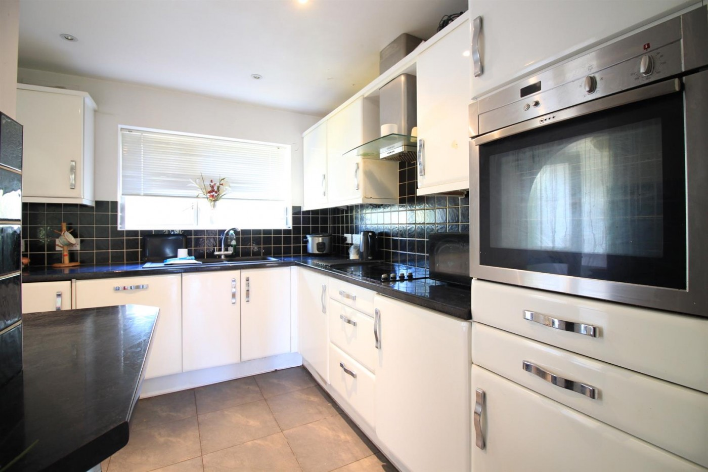Images for Oakfield Road, Ashford, TW15