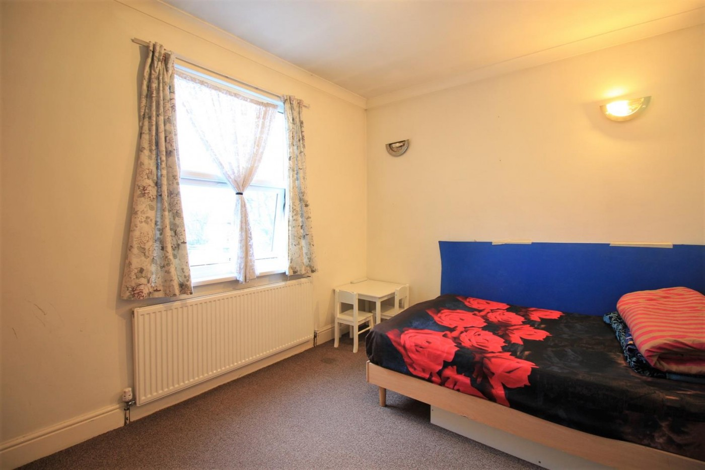 Images for Shackleton Road, Southall, UB1