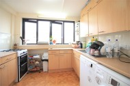Images for Summerwood Road, Isleworth, TW7