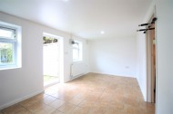 Images for Prospect Close, Hounslow, TW3