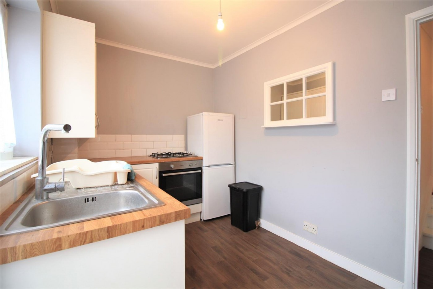 Images for Spring Grove Road, Hounslow, TW3