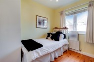 Images for Academy Place, Isleworth, TW7