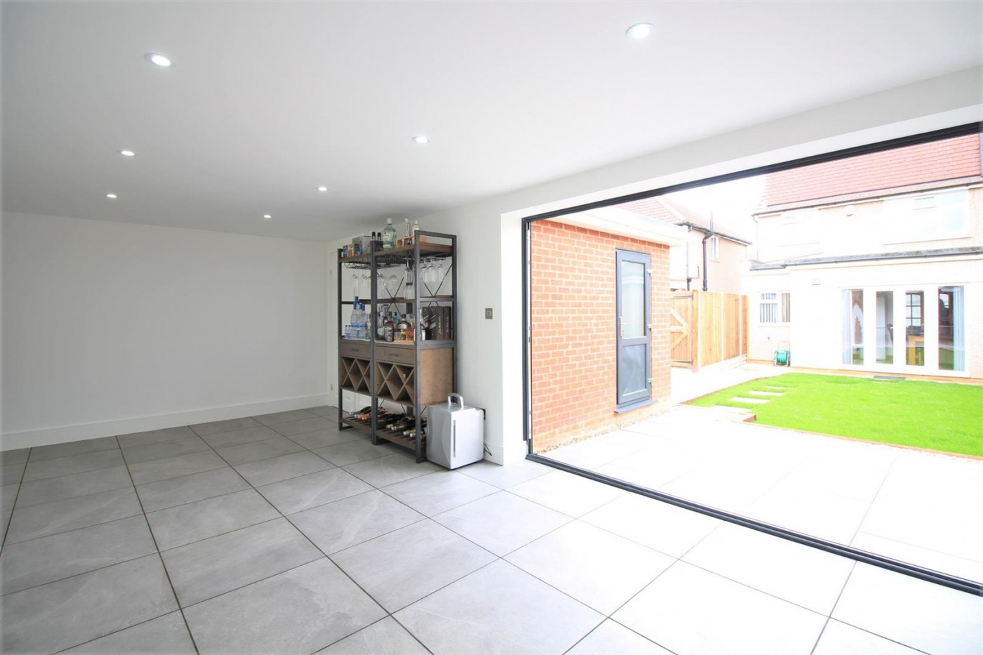 Images for Browning Way, Heston, TW5