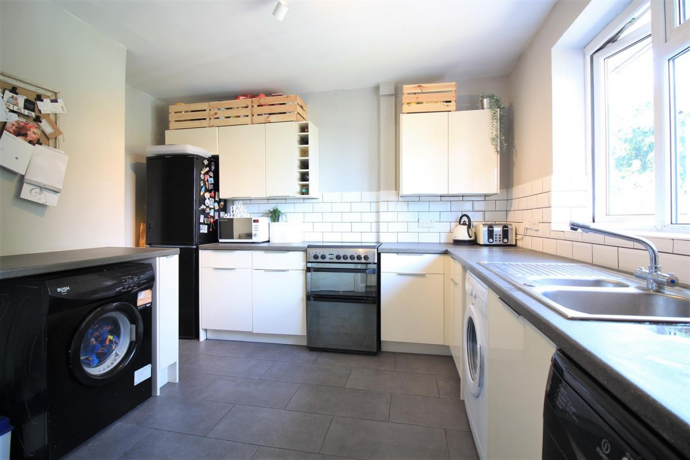 Images for Lichfield Road, Hounslow, TW4