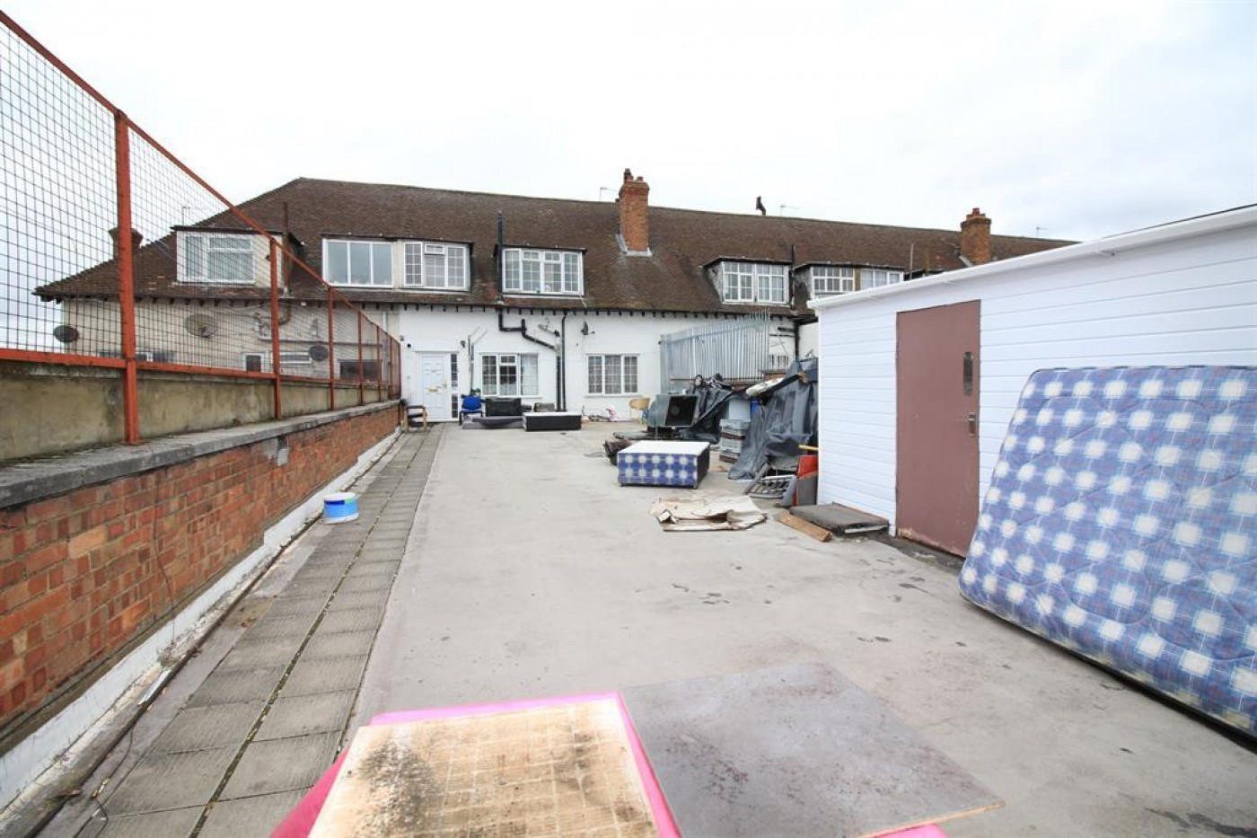 Images for Bath Road, Hounslow, TW4