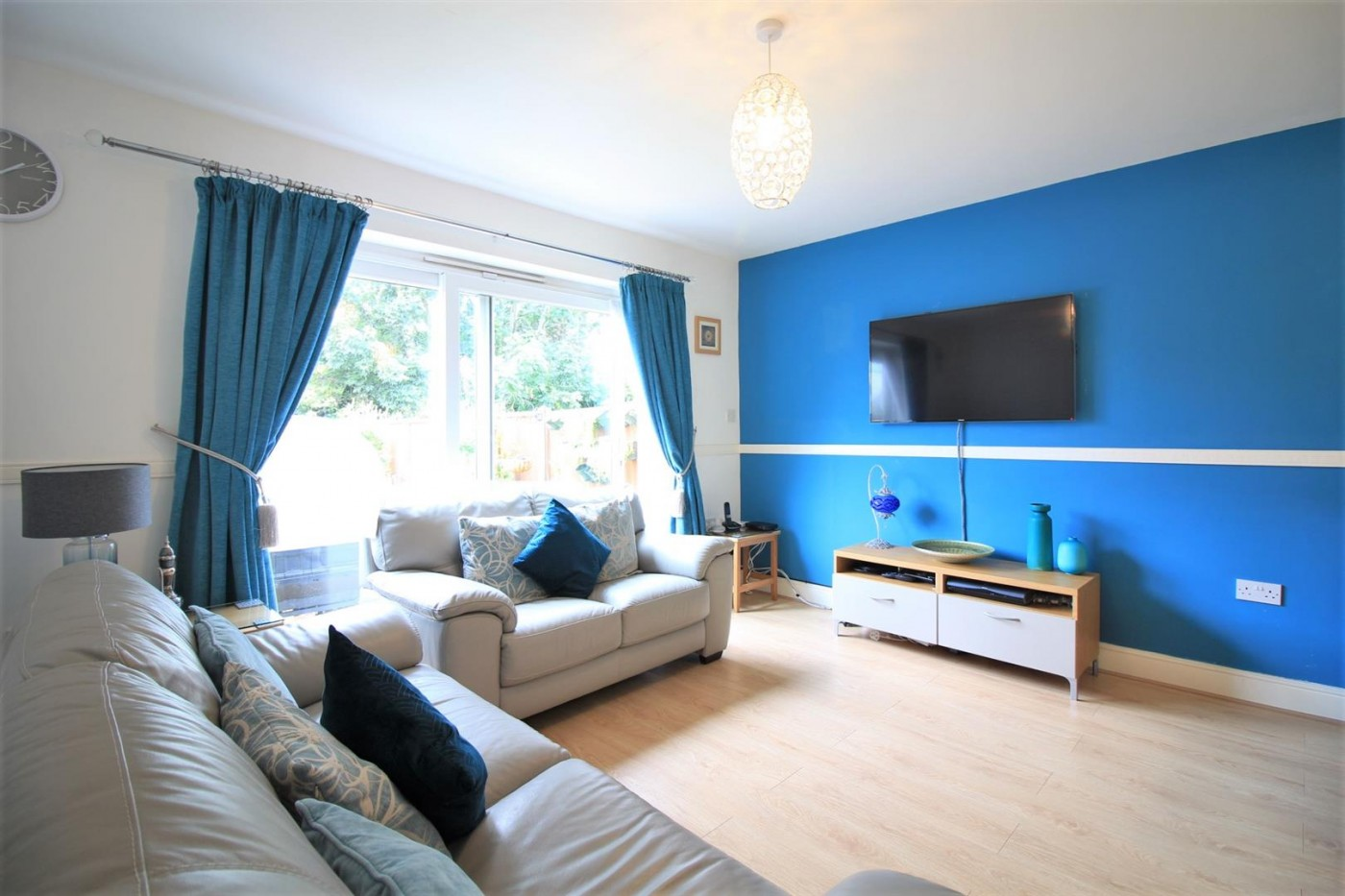 Images for Knevett Terrace, Hounslow, TW3