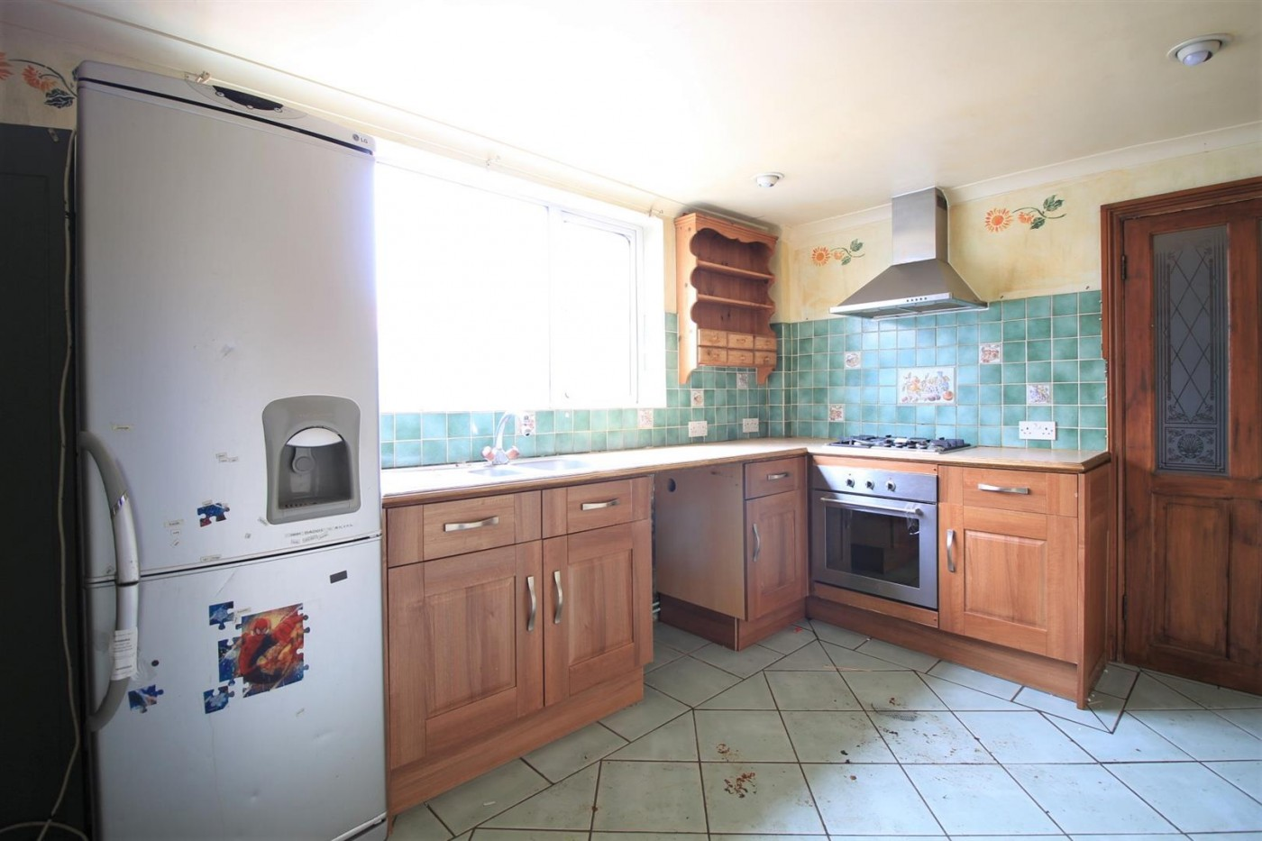 Images for Wesley Avenue, Hounslow, TW3