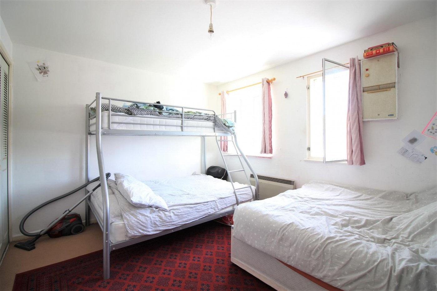 Images for Sheridan Court, Vickers Way, Hounslow, TW4