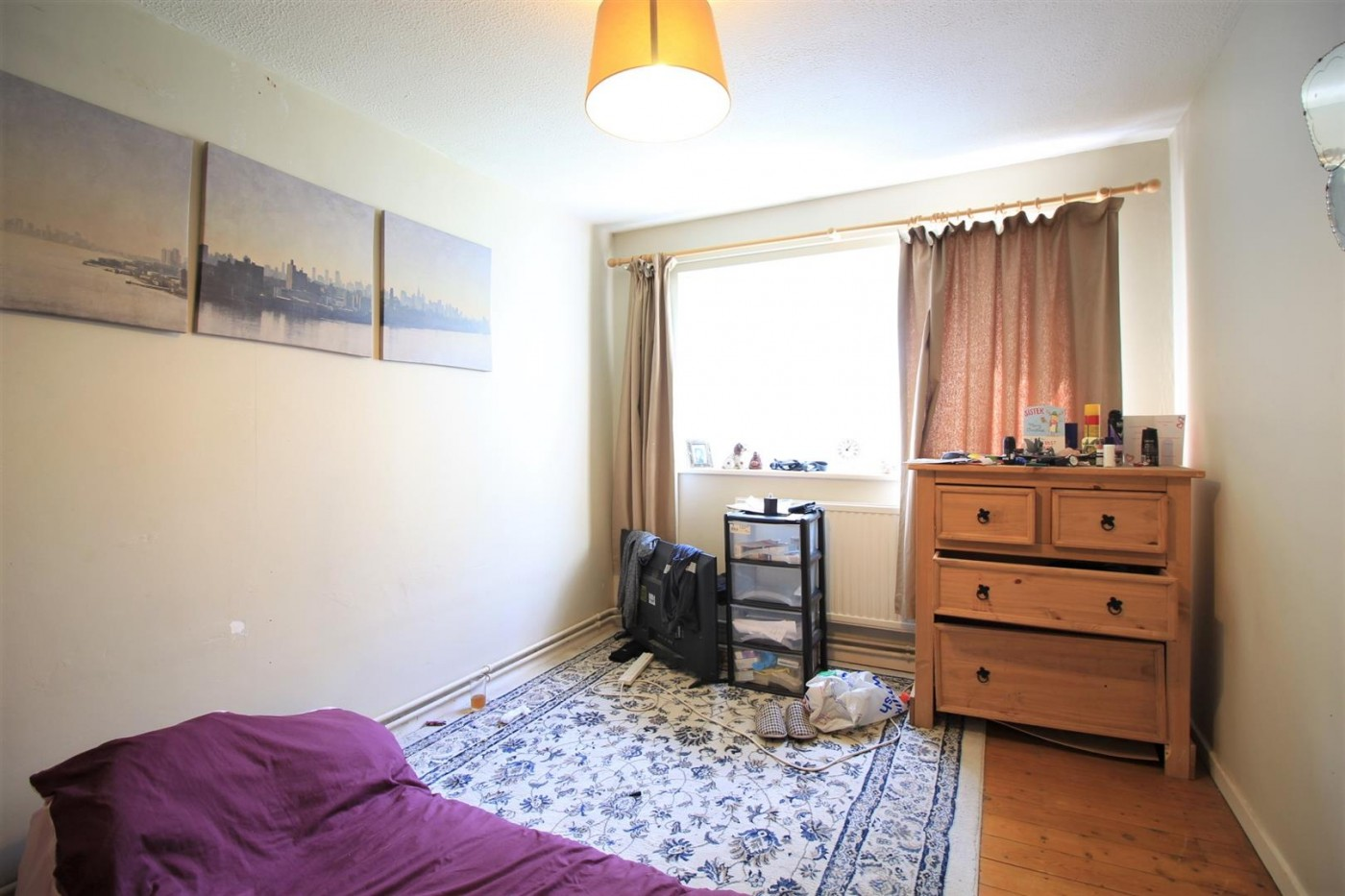 Images for Damsonwood Road, Southall, UB2