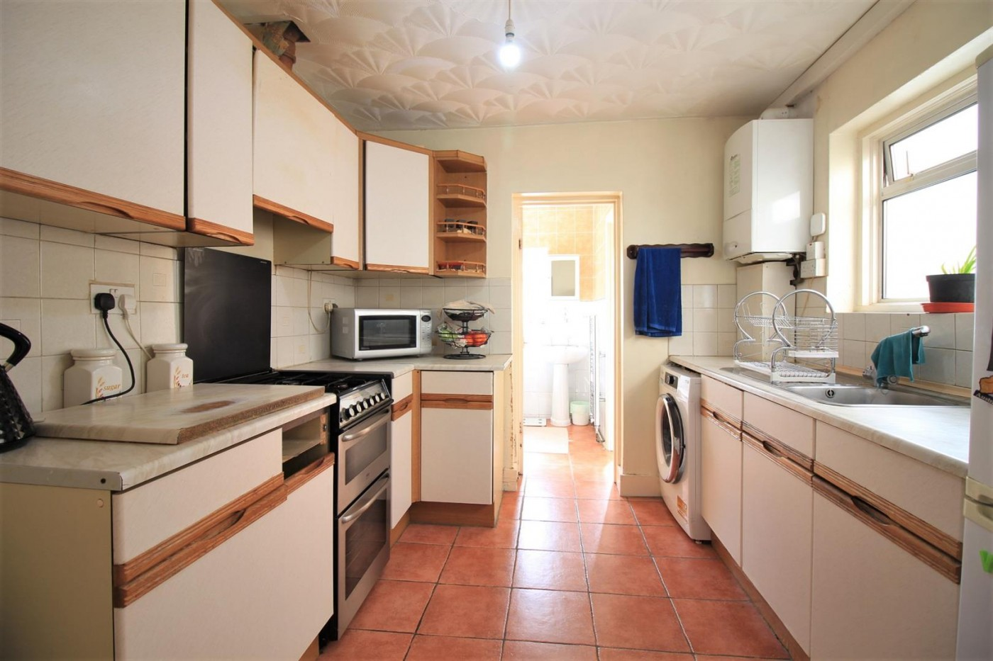 Images for Florence Road, Southall, UB2