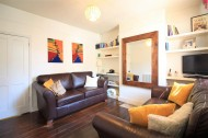 Images for Myrtle Road, Hounslow, TW3