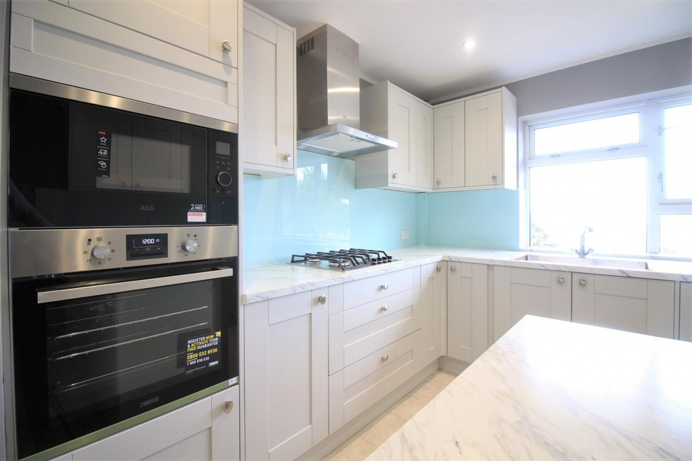 Images for Northfield Road, Heston, TW5