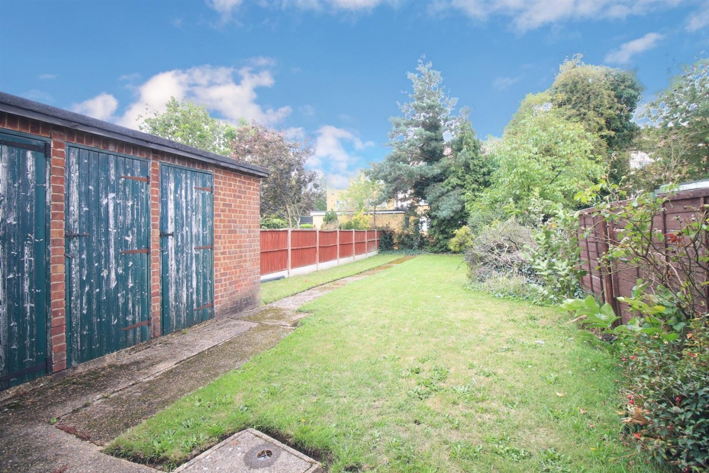 Images for North Hyde Lane, Norwood Green, UB2