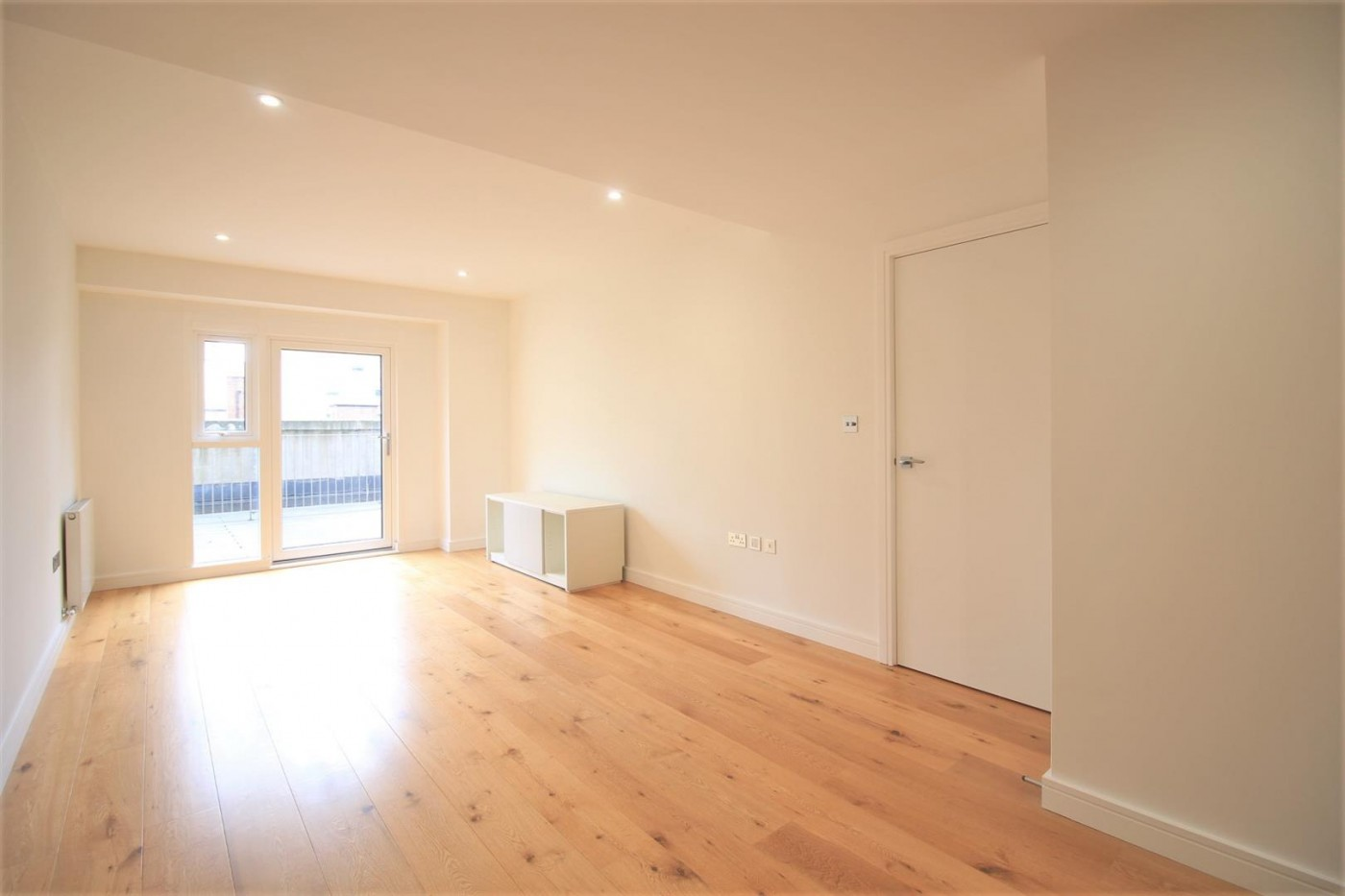 Images for Central House, Lampton Road, Hounslow, TW3