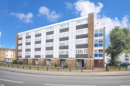 Images for Convent Way, Southall, UB2