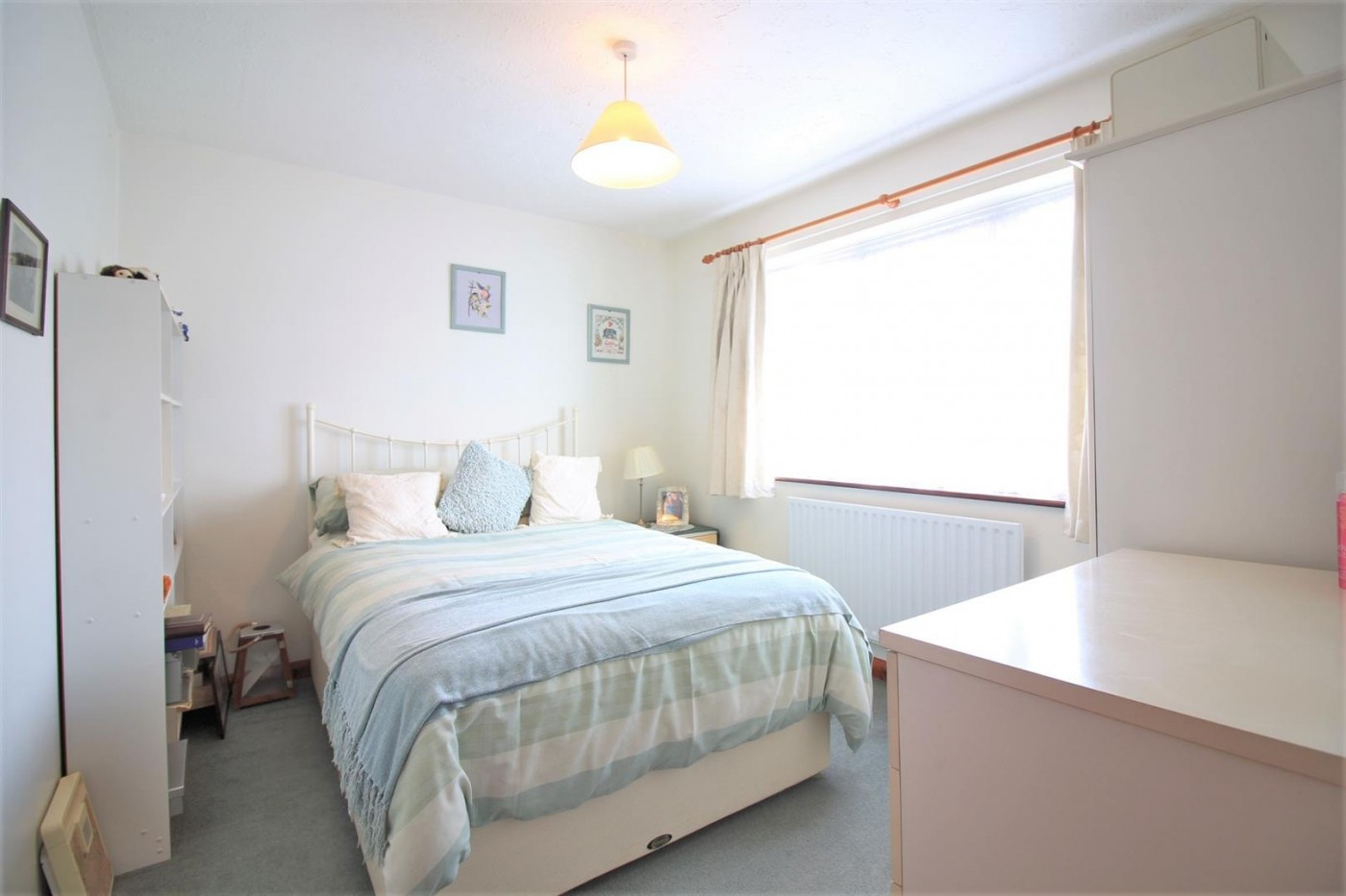 Images for Lela Avenue, Hounslow, TW4