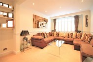 Images for Cromwell Road, Hounslow, TW3
