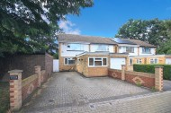 Images for Pine Tree Close, Cranford, TW5