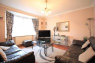 Images for Staines Road, Hounslow, TW4