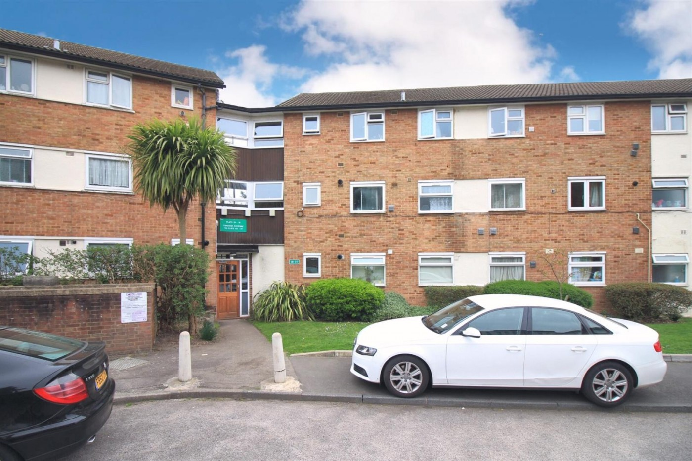 Images for Sefton Court, Jersey Road, Hounslow, TW3